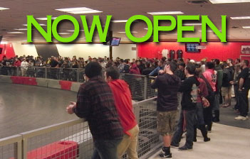 Go Karts Columbus >> Columbus Ohio Indoor Kart Racing